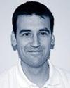 Daniel Flach