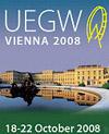 UEGW 2008
